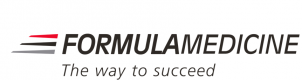 Formula Medicine has integrated BrainCo training into their program