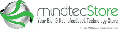 Mindtec offers BrainCo brain training products